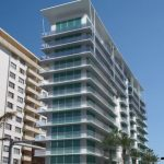 Condo Apartment, Bal Harbour