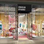Natalia Neverko Design-Fashion Store-Brickell City Centre-Miami-High End –Commercial Interiors-Interior design (1)
