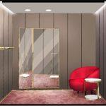 Natalia Neverko Design-Fashion Store-Brickell City Centre-Miami-High End –Commercial Interiors-Interior design (4)