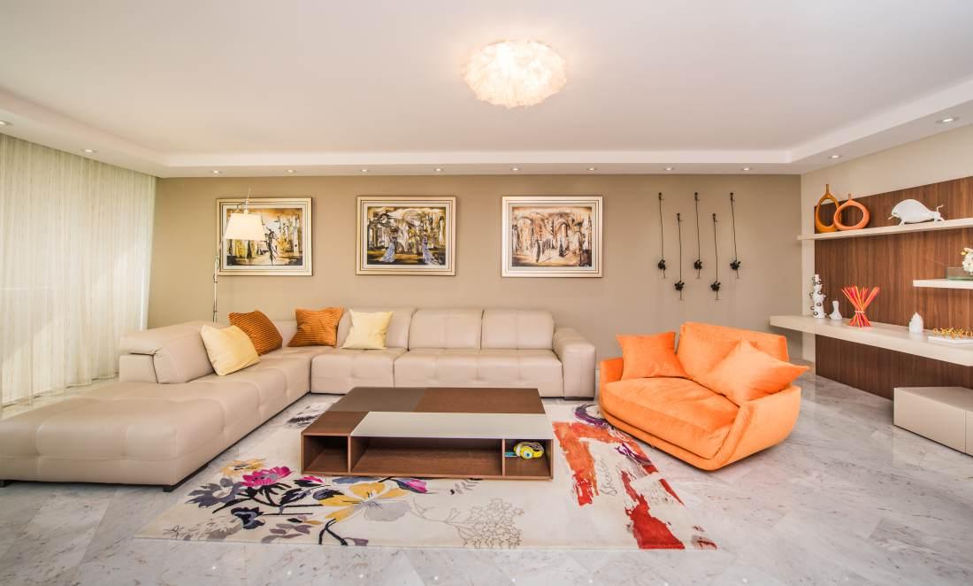Interior Design Degrees In Fl Tampa Interior Design Bfa
