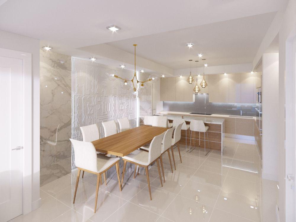 natalia neverko design high end architectural interiors interior